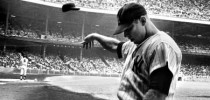 05-mickey-mantle