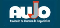 02-aujo