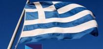 08-grecia