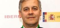 Renato Hamel, Superintendente de Casinos de Juego