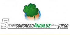 05-andaluz