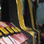 01-chile-casino-popular