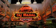 01-taj_mahal_atlantic_city