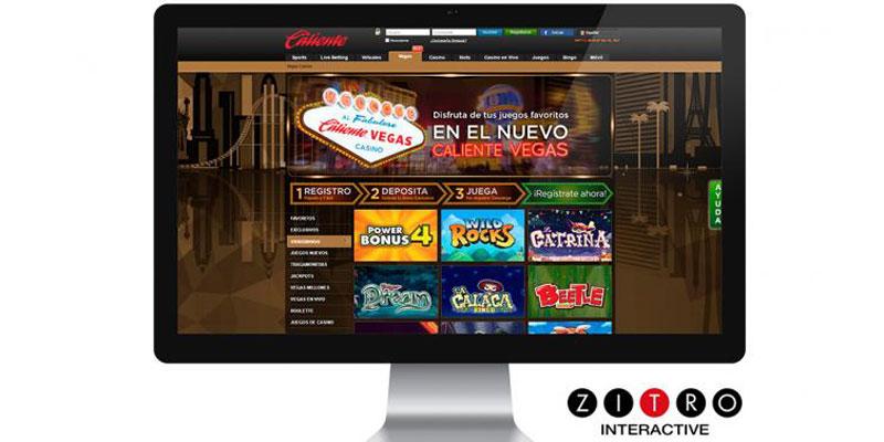 Juegos Gratis De Casino Zitro Online Gambling Problem Uk